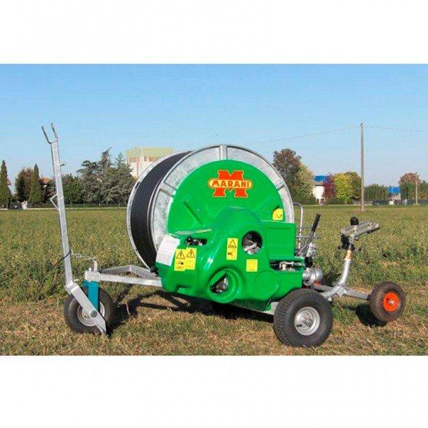 Дъждовална машина MARANI F010B 50/170