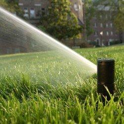 Разпръсквачи за градинско напояване