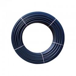 Тръби за напояване HDPE