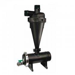 Хидроциклонни филтри