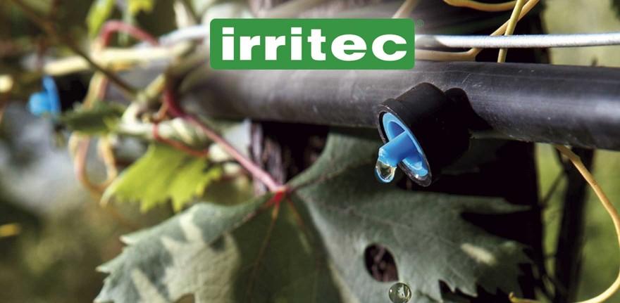 Irritec S.p.A.