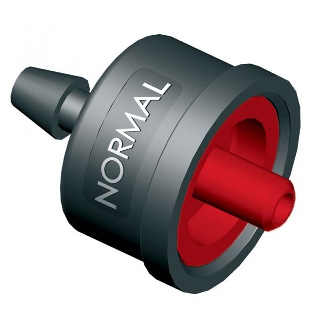 Капкообразувател iDrop Normal 8 l/h