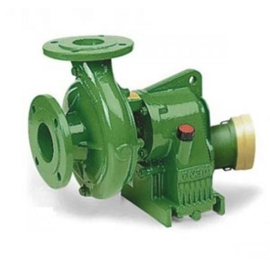 Тракторна помпа Rovatti T1-50 E (Qmax=60m3/h; Hmax=91m)